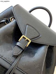 M45410 M45205 Montsouris рюкзак с рециркунным кожаными кожаными школьные сумки съемный плечевой ремень модный крем сумки для девочек дорожная сумка M45397