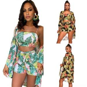 AWD Designer Designer Ape Ape Women's Suit Brooch's Top Designer Designer Designer Pearl Spilla Brand Bdge di alta qualità Distintivo