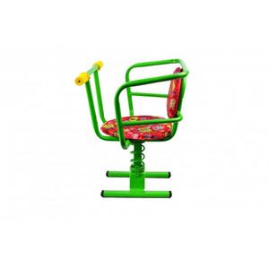 Small stool household small square stool round stool kindergarten armchair