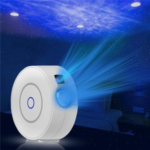 Night Lights Star Projector, Galaxy Star Projector with Multi-Color Moving Laser LED Nebula, APP Voice Control Smart Star Sky Night Light for Kids Bedroom Home Theater