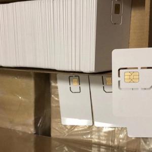 NEW SEMI FU iccid smart UNLOCK Card for iPhone 6S 7 8 X XS XR 11 12 PROMAX