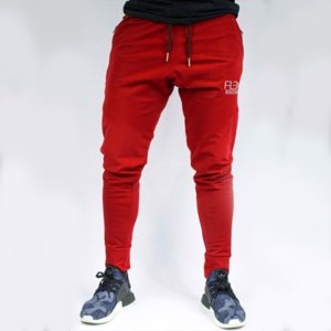 Different Mens Sweatpants Sports, Jogging, Basketball, Daily Travel, Fit, Leisure, Comfortable, Lightweight, Fit And Wear-resistant