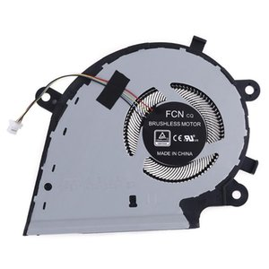 Ноутбук охлаждающие подушки вентилятора Rog Strix RTX SCR II GL704GW CPU 13N1-5BP0311