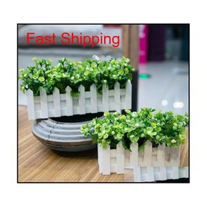 White Garden Fencing Lawn Edging Lawn And Garden Fence Trellis Wiht Gate Lawn Border Garden Cons qylQuv sports2010