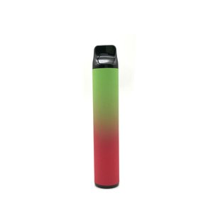 퍼프 XXL 일회용 vape 키트 펜 포드 장치 1000mAh 6.5ml 카트리지 1600 퍼프 프리 빌딩 VS 바 플러스 흐름 최대 뱅 18 색