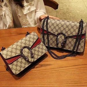 Multi Pochette Hanghangbag Gens Luxurys дизайнеры сумки 2021 сумки сумочки сумки крошечные сумки Louisbag_18 [] Trend кожа продвинутый SE