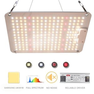 Samsung LM301B Quantum led light Aluminum Board grow lights 3000K 5000K Mix 660nm IR For Indoor Veg and Flower Meanwell Driver