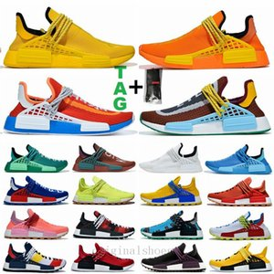 Jumpman 1 شيكاغو UNC تويست حجر السج أدنى أعلى 1S الرجال أحذية كرة السلة 4 فون 4S ولدت الشراع صبار جاك الأخضر المعدني 36-47 حذاء رياضة مدرب