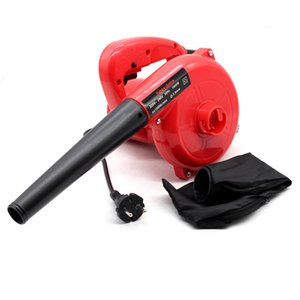 Computer Cleaner Electric Air Blower Dust Blowing Dust Computer Dust Collector Air Blower 1000W 220V blower
