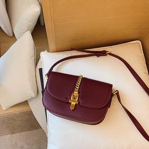 Сумки на ремне Женская сумка 1969 сумка на ремне модная мини-цепь сумка роскошь дизайнеры сумки 202 сумки скрещенные сумки сумки