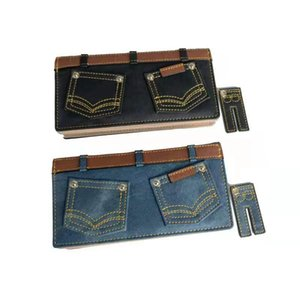 High quality women designer wallets female large capacity phone zero purses lady fashion casual clutchs no36