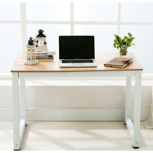 Home Office PC Угловой Компьютерный стол Ноутбук Стол для ноутбука Работает JLLDVU XMHYARD