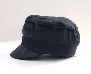 Mode Hommes et femmes Bérets Bucket chapeaux de baseball chapeau de golf chapeau de golf snapback bonnet de bonnet de crâne pour cadeau HB33