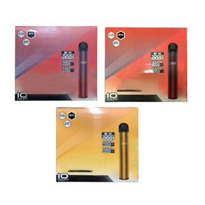 Newest BANG Pro Max Switch Pod Disposable Kits 2 in 1 3ml+3ml Prefilled Cartridge 2000 Puffs 1000mAh Vape Pen 2in1 Device XXl XXTRA