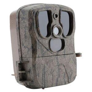 1080P 20MP 밤 시력, IP65 가정, 야생 동물, 감시 사냥 스카우트를위한 IP65 방수 HD 카메라가있는 PIR 사냥 카메라
