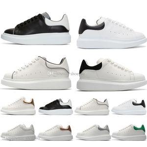 2019 luxe désintinger femmes hommes casual chaussures oxford robe chaussures pour hommes plate-forme plate-forme désintinger chaussures chaussures cuir dentelle de mariage quotidien de mariage 35-45