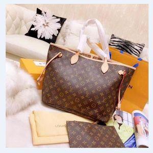 2020 designers handbags luxury bags shoulder tote clutch bag leather purses ladies women bags walletLOUISVITTONLV