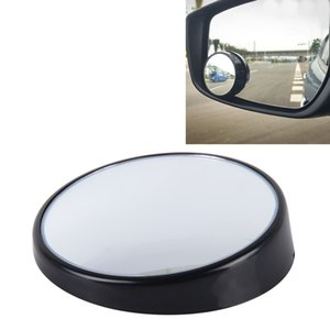 wtyd for mirrors 3R-023 Car Blind Spot Rear View Wide Angle Mirror Diameter 75cm