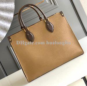 Женщина сумка на плечо, покупка сумки большая сумка кодовой кодовой код серийный номер цветы мода на ходу