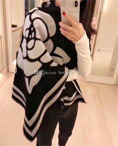 Бесплатная доставка Горячая распродажа Новый стиль Французская мода Звезды Новый любимый шарф № C10-15 High-End Woman Cashmere Scarf.