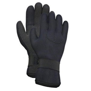 Diving Fishing material men's and Gloves hunting women's gloves sports gloves