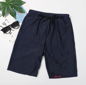 Men's Swimwear Summer Beach Shorts Deisngers Swim Shorts Plus Size Bathing Suit Printing Board Shorts Men Beach Pants Swiming Clothing 3369
