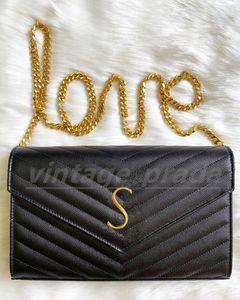 Top Quality Luxury Designer Mulheres Genuíno Couro Crossbody Bags Tote Nylon Fashion Girl Gift Bolsa de Ombro Bolsa Bolsa Bolsa Vintage Bolsa