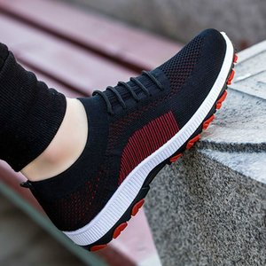 High-end jogging lady designer shoe Fashionable Casual Design women shoes scarpe firmate Brand luxurys designers shoes designer sneakers