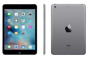 Refurbished iPad 2 Apple Unlocked Wifi 16G 32G 64G 9.7 inch Display IOS Tablet Original Apple ipad