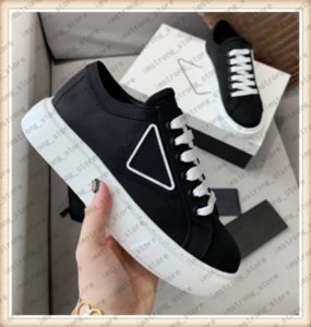 Mens Womens Luxurys Designers Shoes Women Sneakers Basketball Platform Shoes Outdoor Designers High Heels Shoe Running Shoes Trainers GOOD