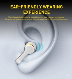 TWS Earphones Gps Rename pro Tws pop up window Bluetooth Headphone auto paring wireless Charging case Earbuds UPS Ship