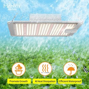 LED Phytolamp For Plants 2000W 4000W Grow Light Full Spectrum Greenhouse Hydroponics Quantum Board Phytolent Indoor For Plants