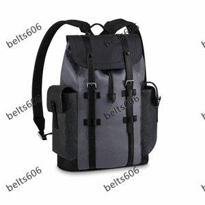 Рюкзаки 2021 оптом mochilas кожаный рюкзак мужская школьные сумки мочила узор классический мода ретро