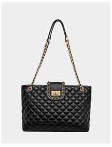 Most popular women bags handbag Famous tote bag handbags Ladies handbag Fashion tote bag women's shop bags backpack tote bag