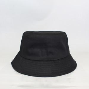 Womens Designer Bucket Hat Открытый платье Шляпы Широкие Широкие Федоры Солнцезащитный Кребен Хлопок Рыбалка Охота Крышка Женщины Мужчины Бассейн Chapeau Sun Предотвратите Шляпы