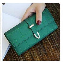 Low price saleold flower Splicing shopping bag for women classic shoulder bag clutch handbag totes wallet