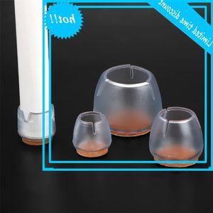 16 fogões / conjunto de protetor para caixas de cozinha cadeiras cadeira em torno de capas de mesa de mobília de mobília