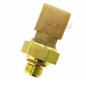 Engine Low Oil Pressure Sensor With Ceramic Chip 274-6718 For Caterpillar C15 2746718