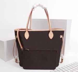 جديد جودة عالية اليد حقائب اليد الكلاسيكية حقائب الكتف حقيبة يد المرأة حقيبة المرأة حمل حقيبة المحافظ براون أكياس جلدية مخلب الأزياء حقائب V8899