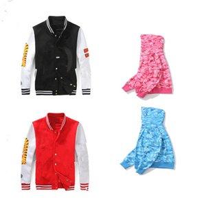 2021 Мужские толстовки Уличная одежда Хип-хоп Случайные Свободные Классические Роскошные Длинные Рукава Толстовые Мужские Женские Сотелы Пары