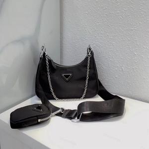 Diseñadores Bolsas de hombro Crossbody Bolsa de Lujos Mensajeros Mensajero Crossbody Mini Bolsa Bolsos Bolsos Mano Bolsos Moda Bolsas Mochila Mochila
