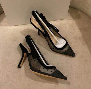 İlkbaharın erken saatlerinde YENİ 2021 The Yeni Ekose Velcro Platform Sandal 35-40 Boyutlarda Mevcuttur