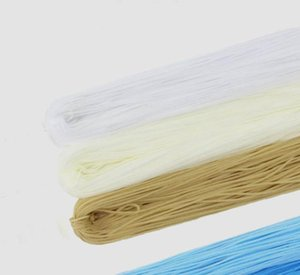 Special Yarn Section Dyed Yarn Thick Thread Stick A05
