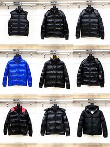 Wholesale mujeres de invierno chaqueta de invierno ganso abrigos de cálido moda al aire libre moda chaqueta de invierno parka clásico hombre abajo