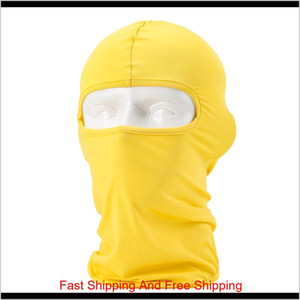 Sports Neck Face Mask Outdoor Balaclavas Cycling Sport Ski Mask Bicycle Cycling Mask Caps Motorcycle Cs Windpro qylycp buy_home