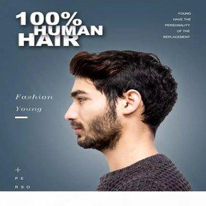 Parrucche piene di pizzo Bionde 100 capelli umani realizzati in China Tkwig Company Swiss Pizzo Hair