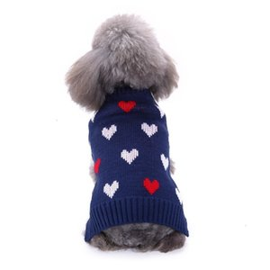 Christmas 15 Styles Dress Dog Santa Costumes Coats Funny Party Holiday Decoration Clothes for Pet Hoodies CCE2131