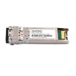 Fiber Optic Equipment 30pcs lot 25Gbps SFP28 SFP Transceiver 25G Fbier Module 850nm 100m SR LC Duplex