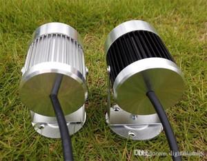 Cabeça de luz da luz do diodo emissor de luz 3W LED da parede do diodo emissor de luz downlamps 85-265V da iluminação ajustável do ângulo da inclinação