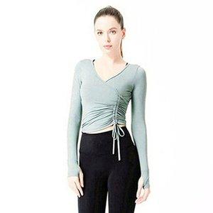210 188 성인 축구 유니폼 레저 남자 정장 봄 2021 라운드 넥 인쇄사 슬리브 스웨터 바지 패션 축구 자켓